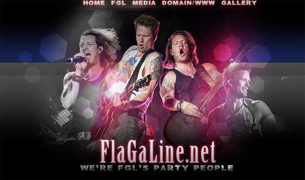 FlaGaLine.net